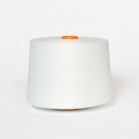 rocca-filato-poliestere-ring-pettinato-riciclato-grs-abafil