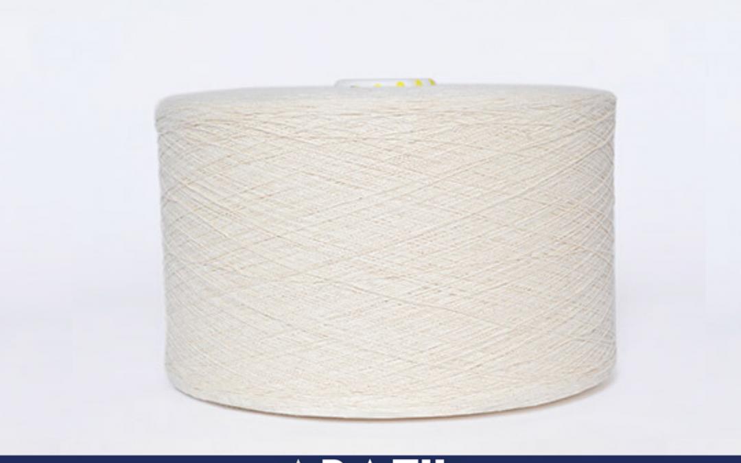 cotone-open-end-riciclato-grs